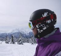 スキー・スノボ用ヘルメットの選び方・おすすめモデル・かぶり方 - PICUP(ピカップ)