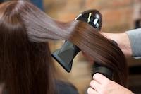 髪がすぐ乾く!大風量ドライヤーおすすめ6選と選び方 - PICUP(ピカップ)