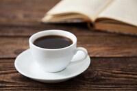 自宅で本格コーヒーを飲もう!人気コーヒーメーカーランキング - PICUP(ピカップ)
