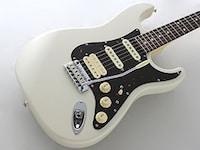 フジゲンギターの特徴・評判とおすすめモデル6選 - Best One(ベストワン)