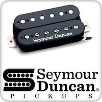ESP | Seymour Duncan | Pickup