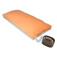 布団乾燥機4選!湿気・ダニ対策で快眠できる寝床にしよう