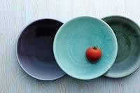 おしゃれでずっと使える!中皿・小皿の選び方とおすすめ11選 - PICUP(ピカップ)