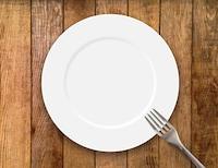 大皿は何かと使えて便利!おしゃれなブランドとおすすめの大皿 - PICUP(ピカップ)