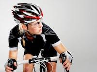 日本人に合う!ロードバイク用ヘルメットの選び方とおすすめ7選 - PICUP(ピカップ)