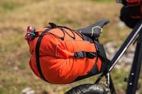 全てのライダーにおすすめしたいロードバイク用サドルバッグ7選 - PICUP(ピカップ)