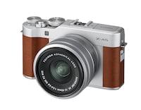 富士フイルムのミラーレス一眼カメラと交換レンズ7選