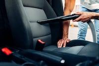 車内のお掃除グッズ人気おすすめランキング12選|きれいな車で爽快ドライブ!