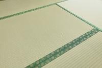 硬め&和テイストをお好みなら!畳ベッドのおすすめ5選 - PICUP(ピカップ)