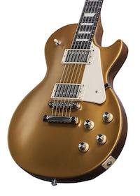 ギブソンの歴史とおすすめギター8選 - PICUP(ピカップ)