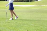 レディースのゴルフソックスのマナーと選び方とおすすめ11選 - Best One(ベストワン)