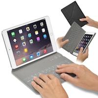 iPad miniケースでおしゃれに持ち歩く!おすすめ12選