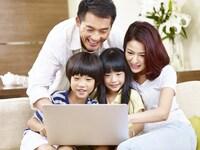 Amazonプライムの家族会員がお得!登録方法と便利な特典 - PICUP(ピカップ)