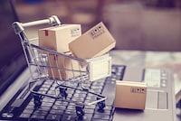 Amazonプライム会員の特典とは?お得な17サービスを解説! - PICUP(ピカップ)