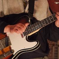 初心者でもできるギターの改造方法とおすすめアイテム - PICUP(ピカップ)