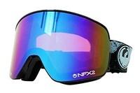 スキー・スノボ用ゴーグルの選び方とおすすめゴーグル12選 - PICUP(ピカップ)