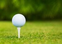 ゴルフボール次第で飛距離も変わる!選び方とおすすめボール9選 - PICUP(ピカップ)