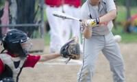 一般用軟式野球バットの選び方と2018年新作おすすめバット - PICUP(ピカップ)