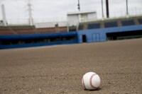 硬式野球バットの素材ごとの違い・選び方・おすすめバット12選 - PICUP(ピカップ)
