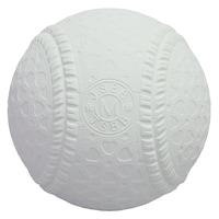 軟式野球ボールは規格が変わる!新規格のサイズ・重さ・変更点 - PICUP(ピカップ)