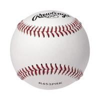 硬式野球ボールの重さ・サイズ、主要メーカーの試合球・練習球 - PICUP(ピカップ)
