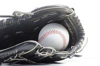 硬式野球グローブ、投手・内外野手別の選び方とおすすめメーカー - PICUP(ピカップ)