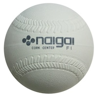 ソフトボール用ボールのサイズの種類、試合球・検定落ちの違い - PICUP(ピカップ)