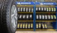 タイヤの選び方の基本と用途別おすすめ10選