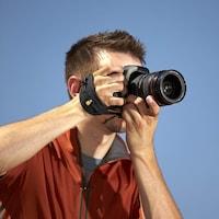 ハンドストラップでカメラを気軽に持ち出そう!おすすめ10選 - PICUP(ピカップ)