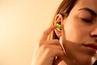 耳栓の選び方とおすすめ9選!遮音性・つけ心地・耐水性に注目 - PICUP(ピカップ)