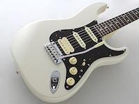 フジゲン(FGN)ギターの特徴・評判とおすすめモデル7選 - PICUP(ピカップ)