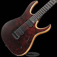 世界的に高評価のMayones(メイワンズ)おすすめギター5選! - Best One(ベストワン)