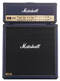 これぞギターアンプの王道!「マーシャル」の種類と特徴、おすすめモデル5選 - PICUP(ピカップ)