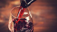 イタリアワインの王様!バローロの特徴とおすすめ11選