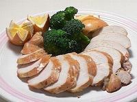 煮る、蒸す、焼く!ストウブを使った簡単おいしいレシピ14選 All About(オールアバウト)
