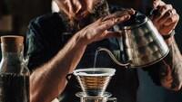 コーヒーポットおすすめ人気ランキング13選|おしゃれなアイテム多数!IH対応も◎