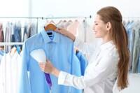 衣類スチーマーおすすめ人気ランキング19選|ワイシャツやスーツのシワをハンガーにかけたまま伸ばす! - Best One(ベストワン)