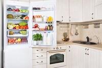 冷蔵庫のおすすめ人気ランキング10選|ミニサイズのアイテム多数!一人暮らしにも◎