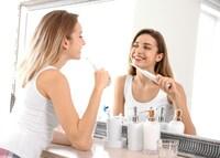 パナソニックの電動歯ブラシおすすめ人気ランキング9選 手軽に効果の高い歯磨きを