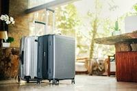 スーツケースおすすめ人気ランキング10選|ビジネスに適したサイズは? - Best One(ベストワン)