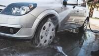 揃えておきたい洗車道具と上手な洗い方 - Best One(ベストワン)