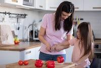 プロが選ぶ子供包丁のおすすめ11選|何歳から使える?初めての包丁は切れるものが良い?左利き用もご紹介 - Best One(ベストワン)