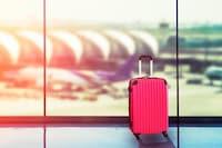 機内持ち込み用スーツケースおすすめ人気ランキング15選|サイズ規定内の大きさは? - Best One(ベストワン)