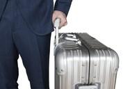 アルミ製スーツケースおすすめ人気ランキング18選|有名ブランドなどを紹介!機内持ち込みは? - Best One(ベストワン)