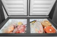 冷凍庫のおすすめ人気ランキング12選|小型でも大満足◎冷凍食品のストックはこれでばっちり!