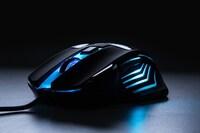 ゲーミングマウスのおすすめ人気ランキング17選|FPS・MMOに最適な機種をご紹介【2019年版】 - Best One(ベストワン)