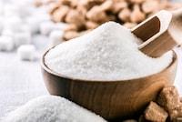 グラニュー糖のおすすめ人気ランキング11選|お菓子作りやコーヒーの甘味料に! - Best One(ベストワン)