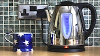 電気ケトルのおすすめ人気ランキング9選|毎日のコーヒーに!一人暮らしならコンパクトサイズが◎ - Best One(ベストワン)
