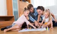 3人・4人で楽しいボードゲームおすすめ人気ランキング10選|大人も子供も楽しめる!名作ゲームをご紹介 - Best One(ベストワン)