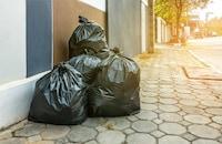 ゴミ袋のおすすめ人気ランキング9選|キッチンやオムツ用も! - Best One(ベストワン)